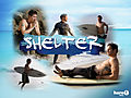 800x600-Shelter1