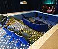 Pool-theater-instory