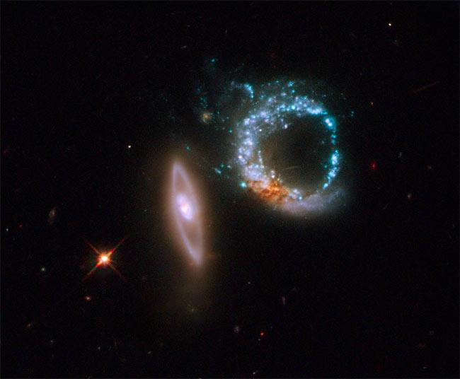 Zz081030-arp147-galaxies-02