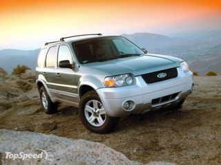 2006-ford-escape-hybridw