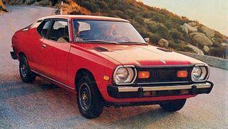 Datsun_f10_red_1976