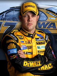Matt-kenseth-pic1