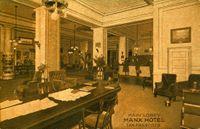 San_Francisco_CA_Main_Lobby_Manx_Hotel