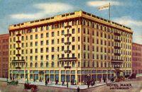 San_Francisco_exterior_Hotel_Manx