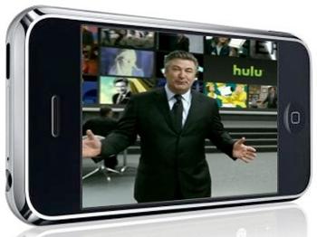Hulu-iphone-app-0.88x0.88