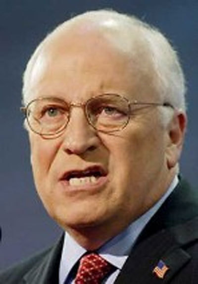 Dick-cheney-heart-ailment