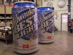 MilwaukeesBestLight