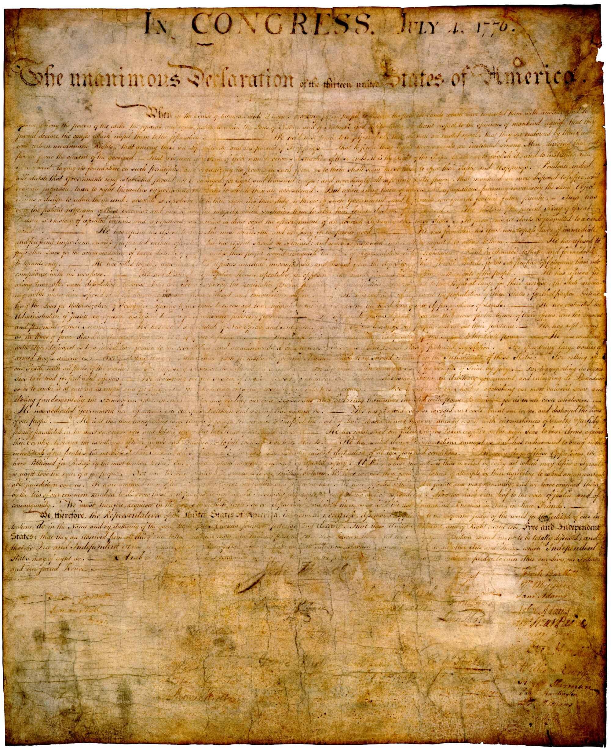 Declaration_big_enhanced