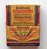 Kodachrome_Old