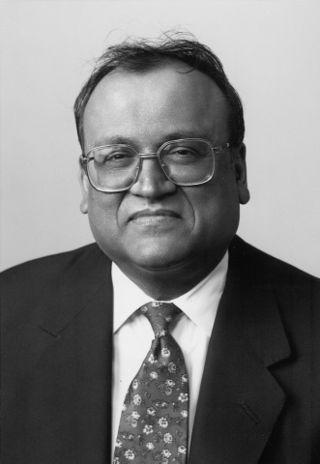 NiranjanShah