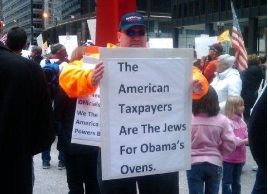 Jews4ovens