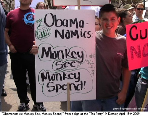 Monkeykid