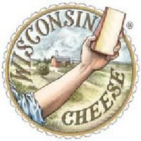 Wisconsin_cheese_logo_big