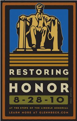 Restore-honor-lincoln