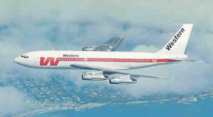 Western_Airlines_Boeing_707