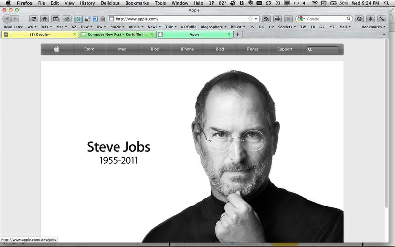 Screen Shot 2011-10-05 at 9.24.49 PM