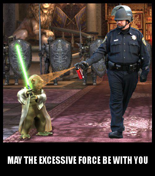 Pepper-spraying-cop-john-pike-and-yoda